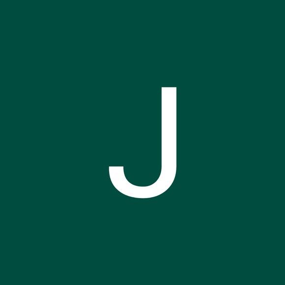judyg001